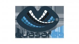 Logos_QuasarDB