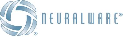 NeuralWare_hor_2R