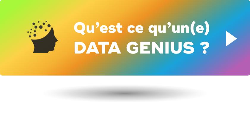 btn-data-genius