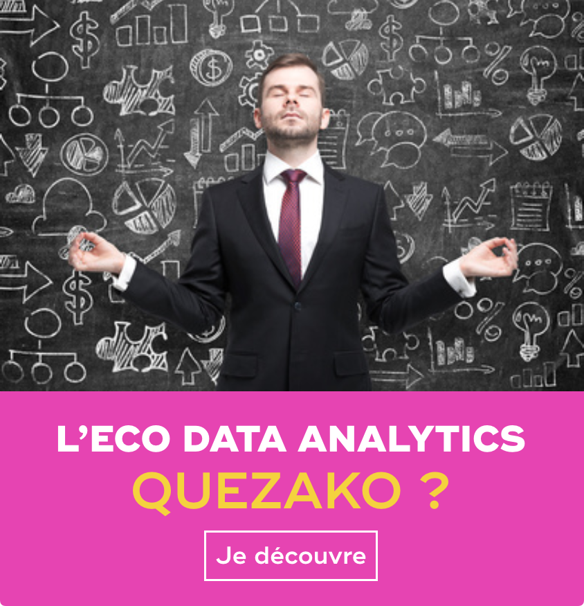 btn-eco-data-analytics