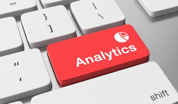 img-analytics